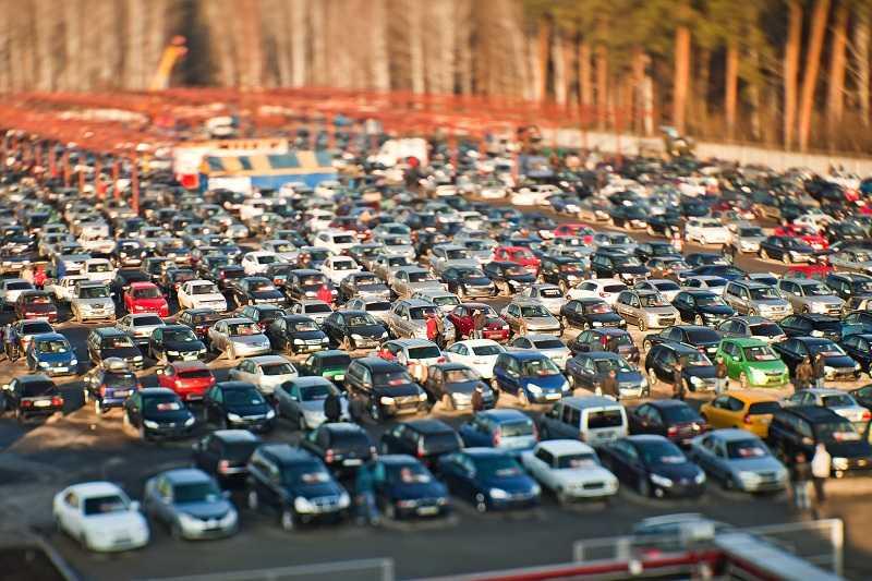 Самые неубиваемые автомобили по мнению специалистов - актуальный топ машин