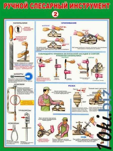 Измерительный и поверочный инструмент - металлический форум