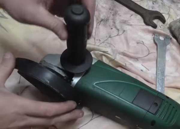 Ремонт болгарки: как разобрать ушм своими руками? ее устройство. как проверить статор мультиметром? как перемотать его в домашних условиях?