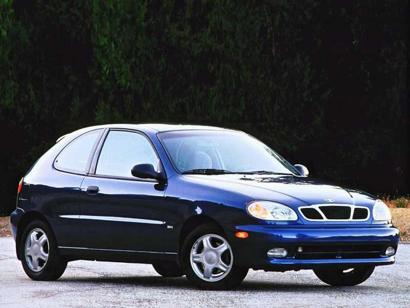 Chevrolet lanos: замена тормозных шлангов - тормозная система - руководство по ремонту, обслуживанию, эксплуатации автомобиля chevrolet lanos
