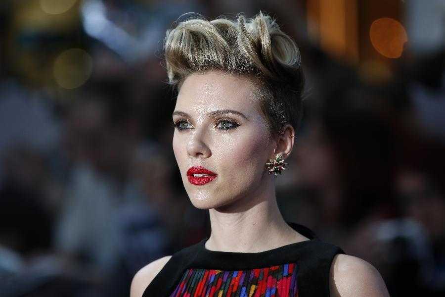 Топ-10 самых красивых актрис мира за всю историю кино