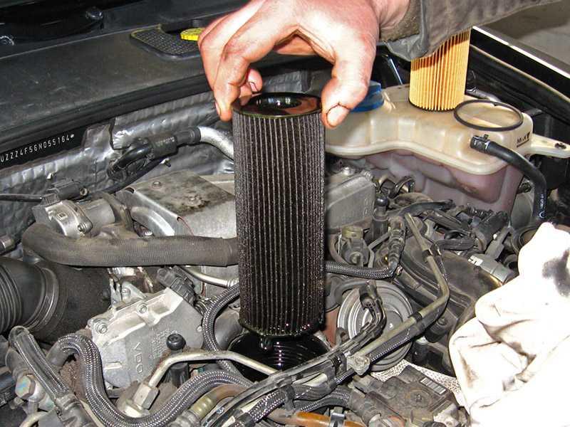Ремонт ауди а3 замена двигательного масла и масляного фильтра audi a3