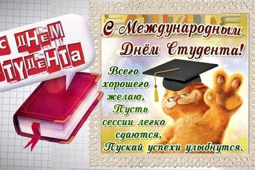 Топ-6 новых машин для украинского студента