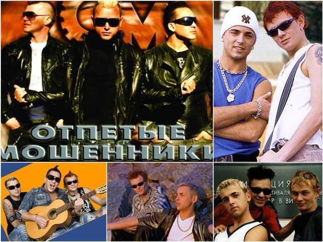 20 вещей из 90-х, о которых мечтали все мальчики - best90.ru - лучшее из лихих 90-х