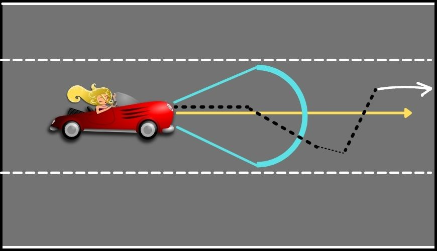 Toyota safety sense (система безопасности для автомобилей)