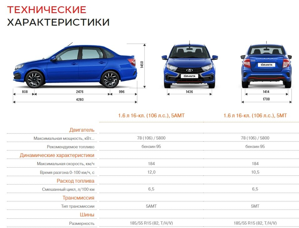 Обзор штатной магнитолы (ммс) лада гранта, калина 2 и приора (люкс) » лада.онлайн - все самое интересное и полезное об автомобилях lada