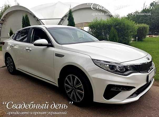 Какую машину купить за 2000000 рублей - топ 10 лучших авто