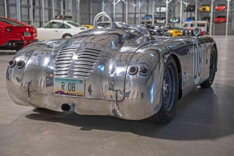 Рихтовка - что это такое, правка кузова автомобиля своими руками | dorpex.ru