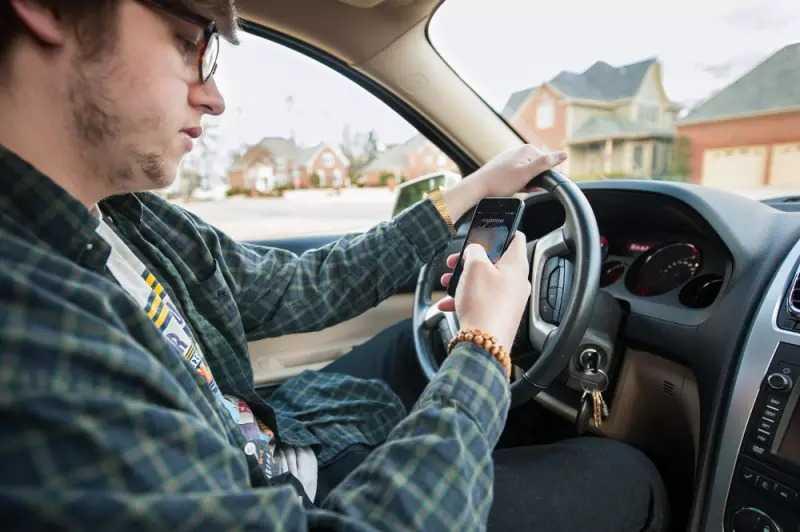 Как побороть страх вождения автомобиля новичку: советы специалиста