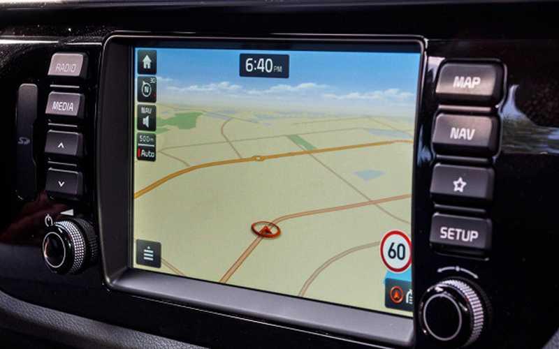 Лучшие навигаторы для грузовых автомобилей на 2020 год: топ-9