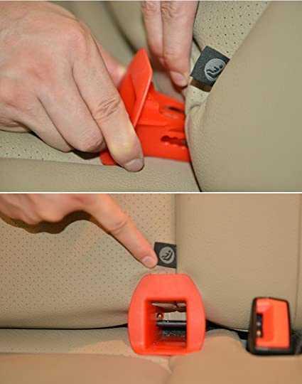 Ремень безопасности: устройство,виды,предназначение,фото.