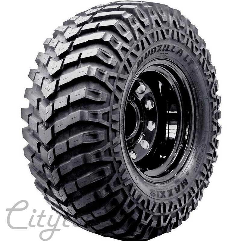 Зимние шины для бездорожья — что можно поставить, смотрим шипованные и нешипованные модели