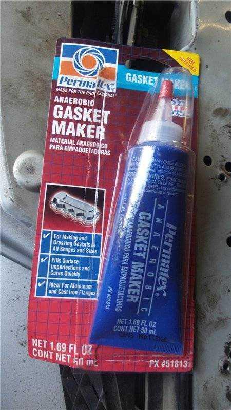 Быстрый ремонт в авто: 3 лайфхака с силиконовым герметиком, советы мастеров