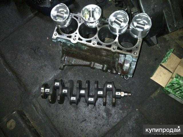 Ваз 21099 карбюратор стартер крутит двигатель не заводится