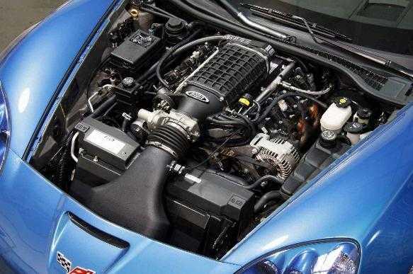На сколько увеличится объем двигателя после расточки