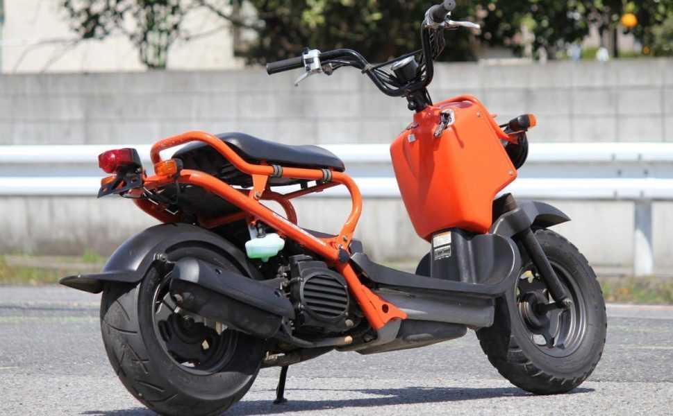 Какой скутер лучше купить взрослому: рейтинг надежных мопедов