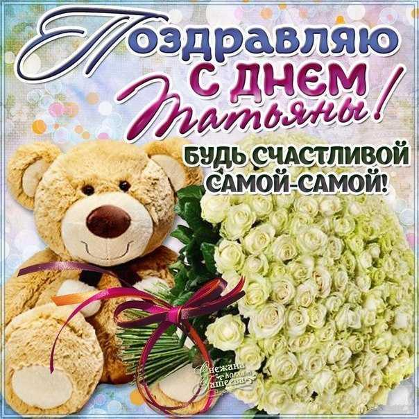 Autovipservice.ru