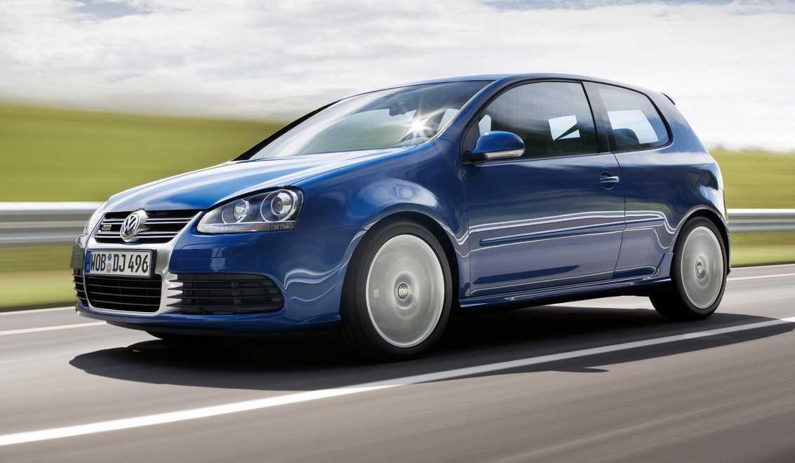 Volkswagen golf vii: цена фольксваген гольф vii, технические характеристики фольксваген гольф vii, фото, отзывы, видео - avto-russia.ru