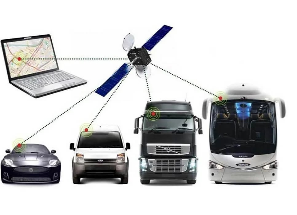 Лучшие программы навигации в 2021 году