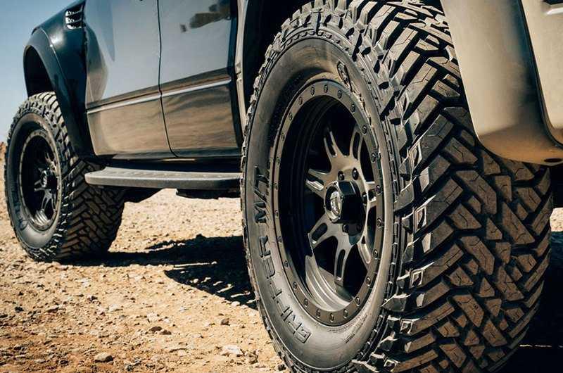 Шины низкого давления своими руками – делаем из авто настоящий вездеход!