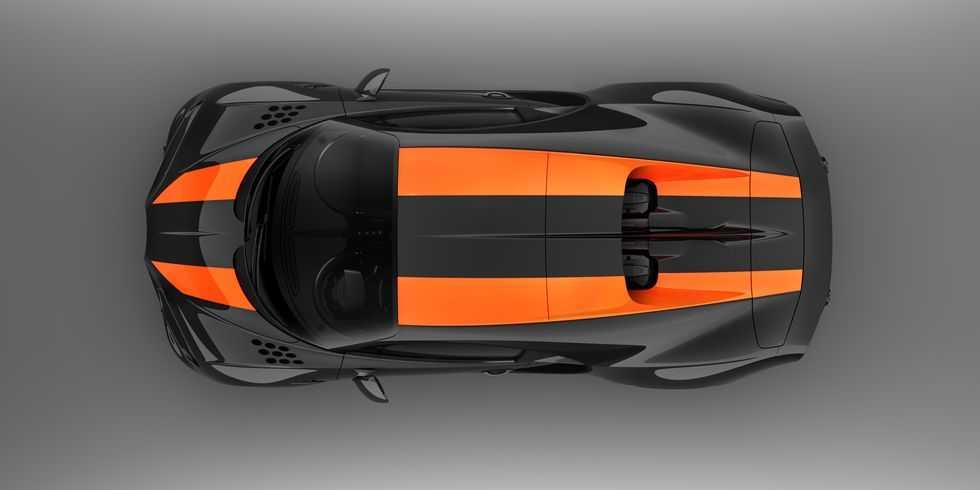 Лучшие машины для гонок в гта 5 онлайн - gta.com.ru