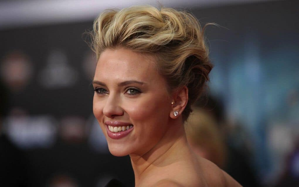 Топ 5 самых любимых машин актрис | авто тайм