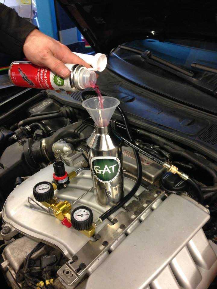Мазутоотвод: средство для мойки двигателя автомобиля своими руками и технология чистки