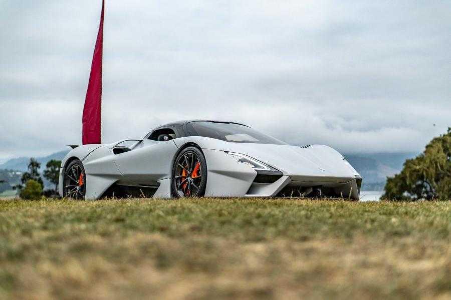 50 самых быстрых автомобилей в мире в 2016 году » 1gai.ru - советы и технологии, автомобили, новости, статьи, фотографии