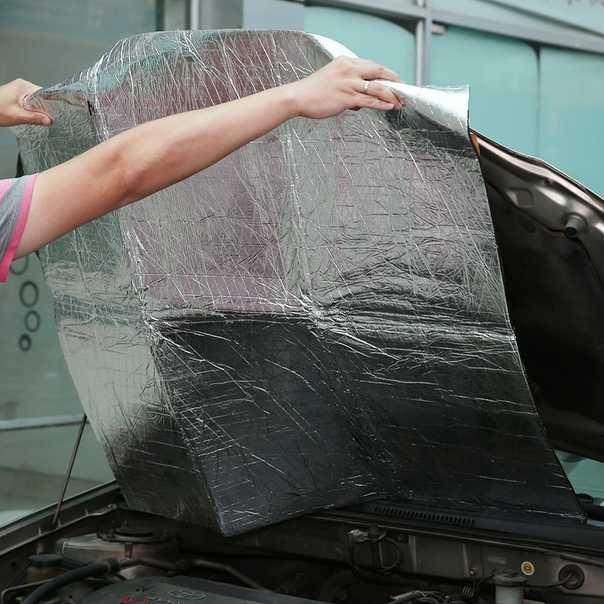 Весеннее обслуживание автомобиля: что надо сделать всем водителям с наступлением оттепели