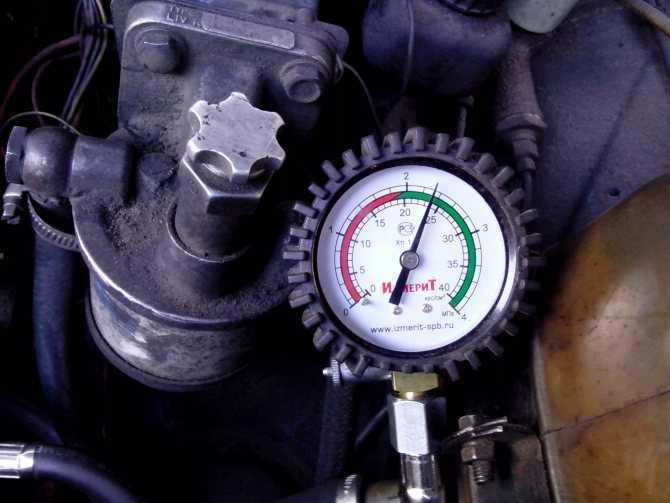 Как проверить компрессию двигателя: особенности и нюансы процесса