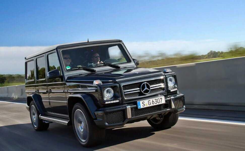 Топ 5 ненадёжных автомобилей за миллион рублей   авто тайм