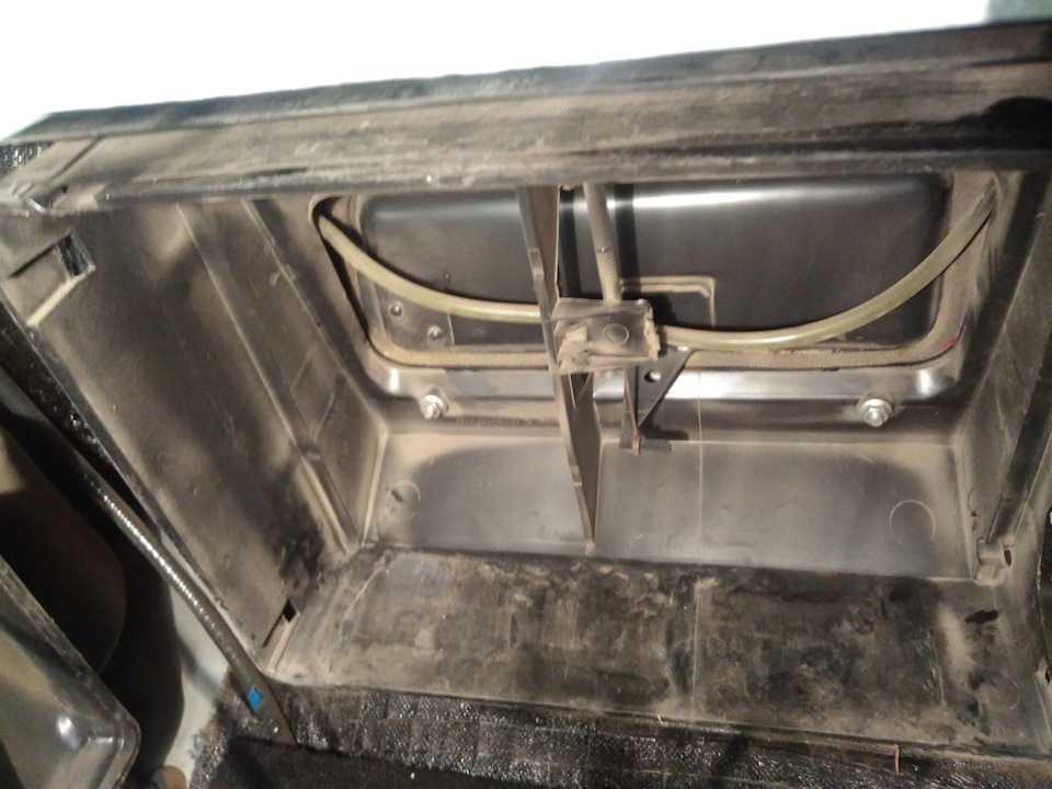 Печка ваз 2110: неисправности ремонт и замена пошаговая инструкция