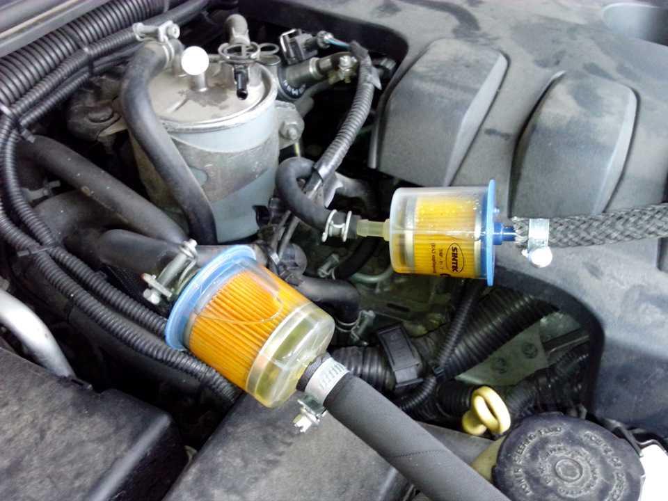 Чем промыть систему охлаждения двигателя от ржавчины и накипи в домашних условиях: средства, способы, советы